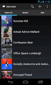 Confession Bear Meme Generator - best meme generator by memeful v1 0 5 entertainment apps for