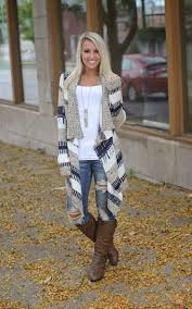 1594 best my style images on pinterest cute fall