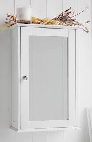 Wall Mounted Mirror Cabinet Bathroom Cabinets With Mirrors Enchanting 1000 Ideas About