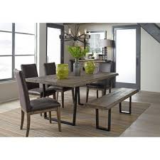 casual dining room group athens bogart watkinsville