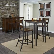 best wood for dining table top best wood for dining table new 45 modern high top kitchen table sets