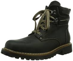 josef seibel womens boots sale josef seibel s shoes boots cheap sale josef