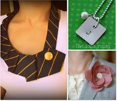 top 10 fab gifts for coworkers homemade christmas gifts tip junkie