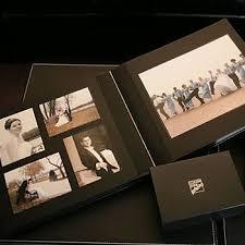 Traditional Wedding Albums 11 Best Wedding Album Images On Pinterest Album Design Wedding