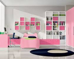cool ways to decorate a pink bedroom shining home design
