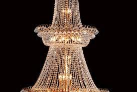 lighting surprising home depot chandeliers chandelier floor lamp