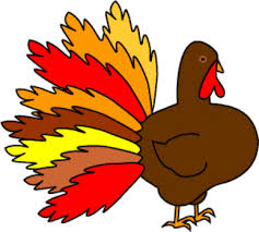 pictures of turkeys for thanksgiving cliparts co