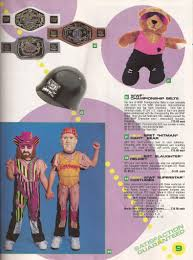 Randy Savage Halloween Costume Bought Sgt Slaughter Helmet Hulk Macho Man