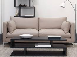 design by conran sofa buy content by terence conran ellis 4 seater fabric sofa online cfs uk