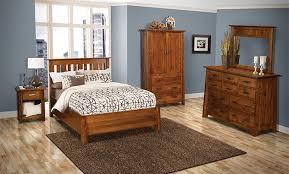 Addison Bedroom Furniture by Bedroom Page Header Jpg Crc U003d3810743993