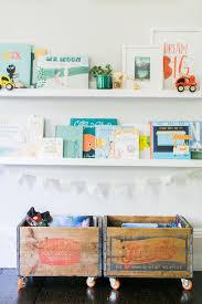 Kid Bookshelves by 834 Best Kids Decor Ideas Images On Pinterest Kid Decor