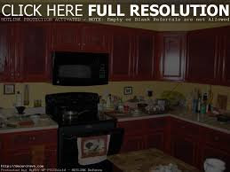 100 kitchen cabinets on sale white kitchen cabinets with