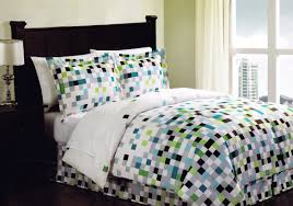 geometric pattern bedding comforter set country style comforter sets geometric pattern