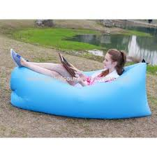 Inflatable Sofa China Inflatable Sofa With Maximum Load Capacity Of 300kg On