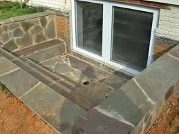 window well covers lowes with look custom made for your basement