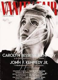 Sense Of Vanity 95 Best Carolyn Bessette Kennedy Images On Pinterest Carolyn