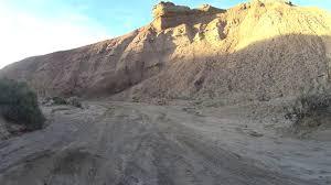 Where Is Anza Borrego by Borrego Mountain Wash Highlights Anza Borrego Ca Youtube