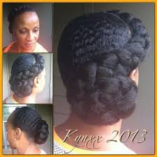 black hair buns 318 best hair buns puffs images on pinterest hairstyle