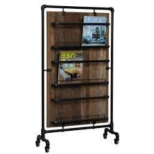 Classic Bookshelves - bookracks u0026 bookcases classic bookshelves cult furniture