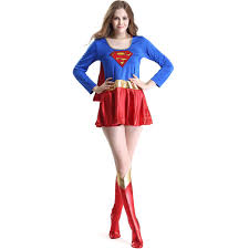 halloween costumes wonder woman popular wonder woman costumes plus size buy cheap wonder woman