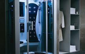Bathtub Stalls New 50 Bathroom Stalls Canada Inspiration Of Bathroom Dividers