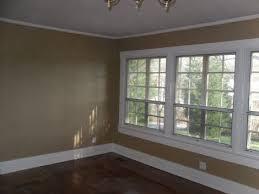 warm neutral color paint living room neutral paint colors for