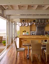 ceiling ideas for kitchen interior designs entrancing kitchen drop ceiling ideas baldoa