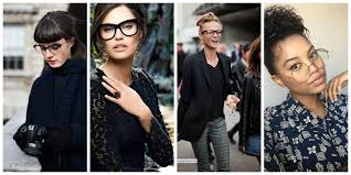 Trendy Colors 2017 Eyeglasses Trends 2017 What To Wear U2013 The Fashion Tag Blog