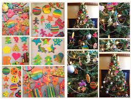 the blog my latest inspiration and art and craft ideas for kids