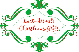 last minute gifts for 10 crafty last minute christmas gifts dollar store crafts