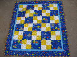 quilts for stitching circle