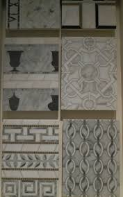 111 best tiles images on pinterest bathroom ideas bathroom