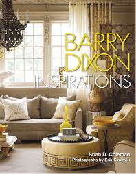 Gracious Living Chairs An Exclusive Video Interview With Interior Designer Barry Darr