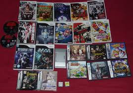 what u0027s your game collection remake archive vgboxart forums