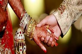Marriage Images Istikhara For Marriage