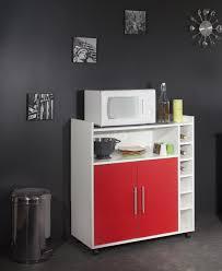 meuble de cuisine laqué meubles de cuisine blanc meuble cuisine blanc coloris