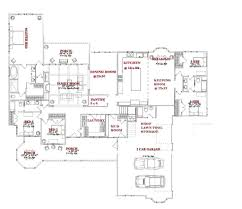 two story house plans and home plans residential design servicesll 2 story single family home plans u2013 house design ideas 2 storey house plans