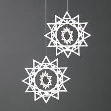 modern christmas design home design