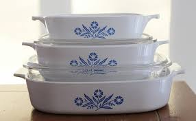 what i this week vintage corningware dishes try it you