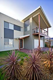 narrow and small lot homes specialists brisbane small lot