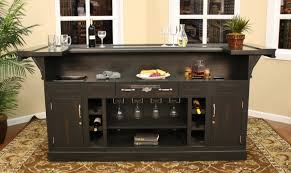 home bar decorations breathtaking awesome home bar gallery best idea home design