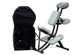 Most Expensive Massage Chair Top 10 Best Massage Chairs Your Easy Buying Guide