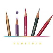 prismacolor pencils prismacolor verithin colored pencils
