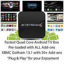 black friday 2014 amazon tv quad core android tv box skystream android tv box blog android