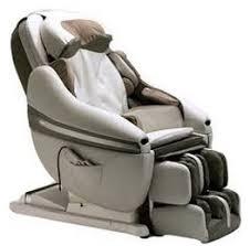 Osaki 4000 Massage Chair Inada Sogno Dreamwave Vs Osaki Os 4000 Massage Chair Review