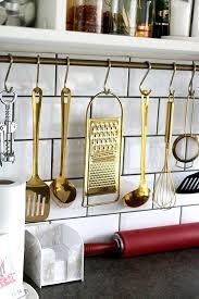 Designer Kitchen Gadgets Best 25 Copper Kitchen Utensils Ideas On Pinterest Gold Kitchen