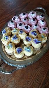 week 7 dessert recap the great wisconsin baking challenge wpt blog