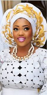 african make and asooke hair styles 162 best gele aso oke love images on pinterest african beauty