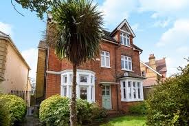 2 Bedroom House To Rent In Plaistow 2 Bed Flats To Rent In Sundridge Latest Apartments Onthemarket