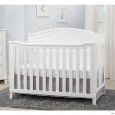 Sorelle 4 In 1 Convertible Crib Sorelle Tuscany Crib Recall And Changer Toddler Rail Jijiz